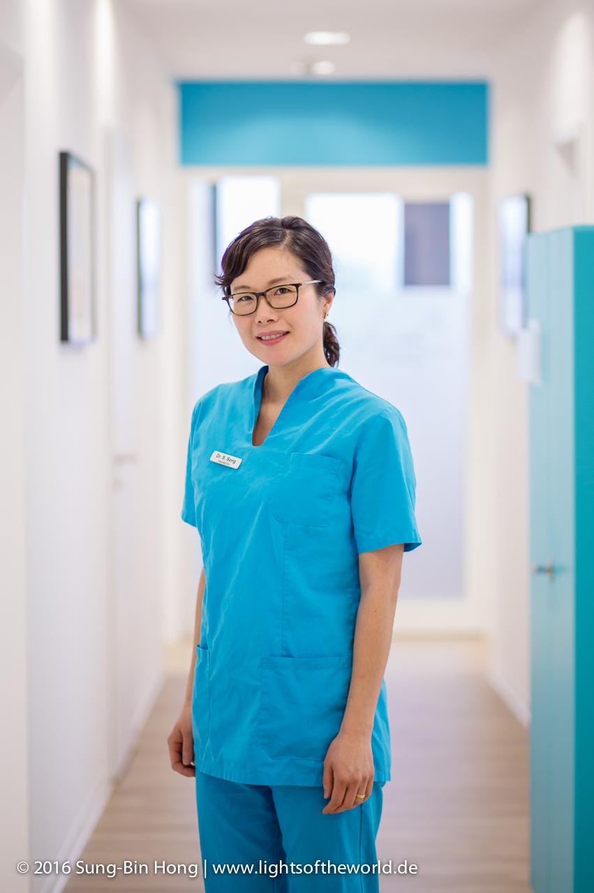 Dr. Sie-Uen Song